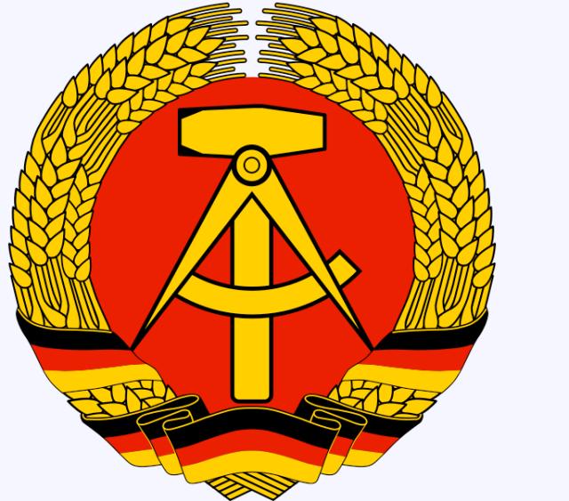 Emblem_DDR
