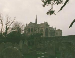 Episkopalkirche