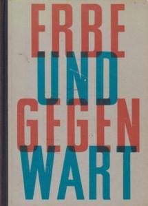 Erbe-und-Gegenwart