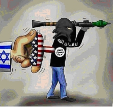 is_usa_israel
