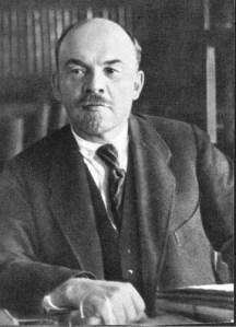 Lenin Kreml