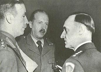 Militärgouverneure