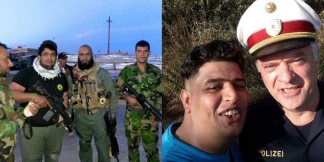 syrian_refugees_before_emigrating_03