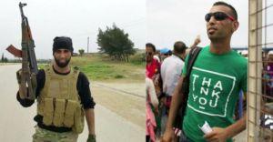 syrian_refugees_before_emigrating_05