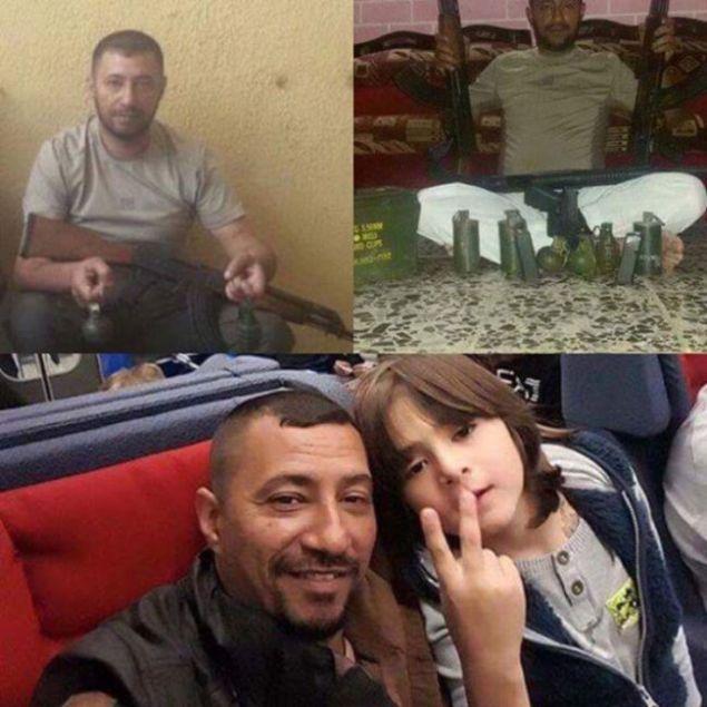 syrian_refugees_before_emigrating_07