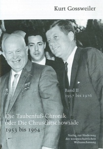 Tauben2