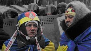wahlen_ukraine