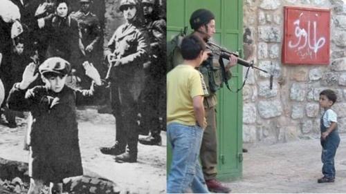 zionism3