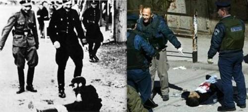 zionism4