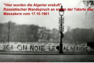 algerier_massaker