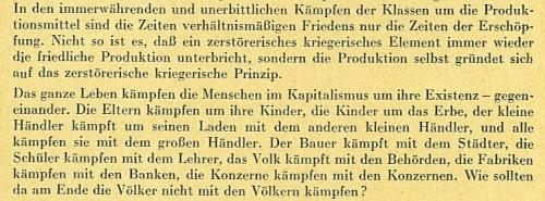 Brecht1
