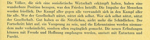 Brecht2