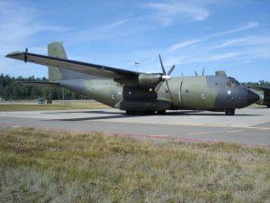 c-160_transall