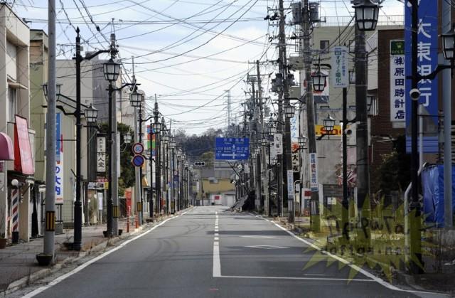 ghost_town_fukushima_3