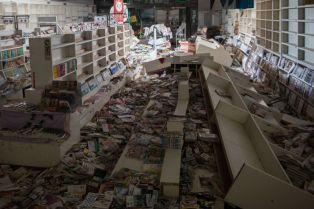 ghost_towns_fukushima_05