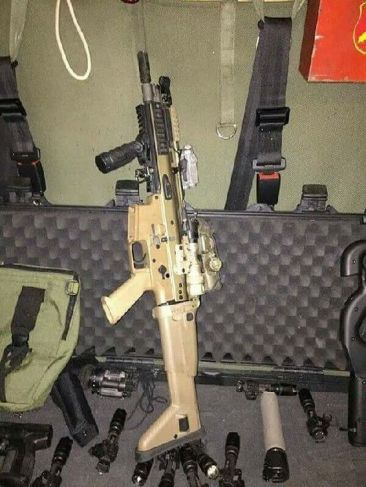 iraq_weapons_and_money_04