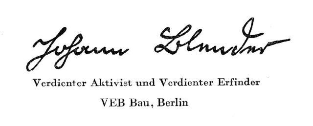 Johann Blender