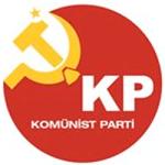 kommunist-parti-tuerkei