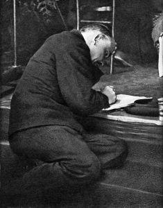 Lenin 1923