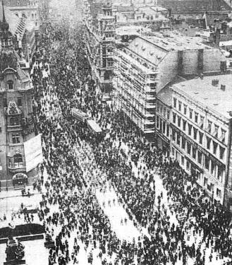 Rotfront 1928