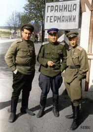 Sowjetarmee9