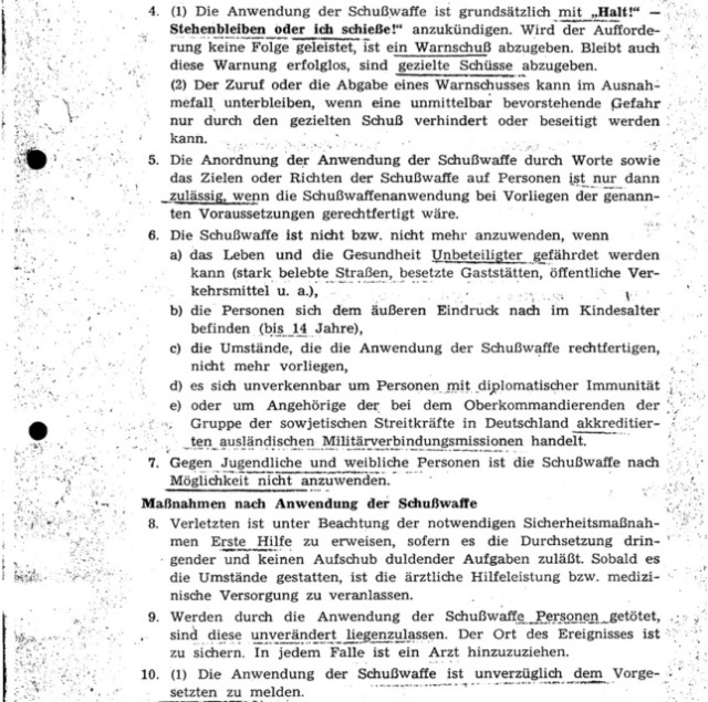 auszug-schusswaffenanwendungsordnung-1978