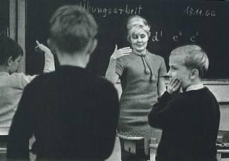 DDR Frauen6