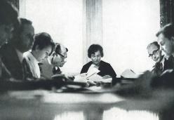 DDR Frauen8