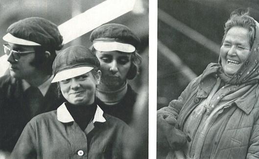 DDR Frauen9