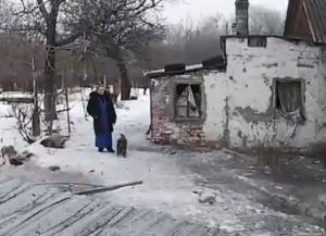 Donbass1