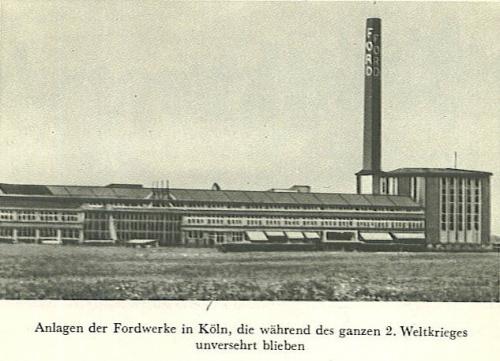 Fordwerke1945