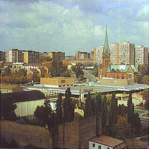 FrankfurtOder
