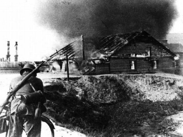 Hitlerwehrmacht