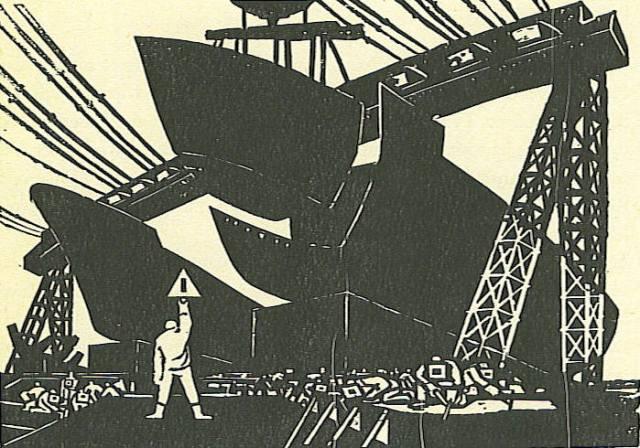 Münch Werft
