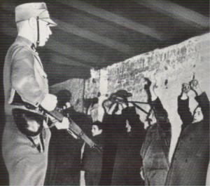 Naziterror