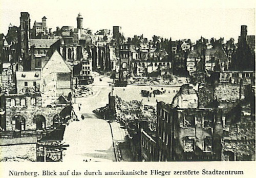 Nürnberg1945