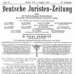 schmitt-und-fc3bchrer-recht
