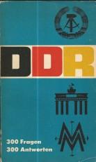 DDR 1964