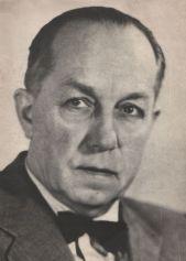 kruczkowskileon