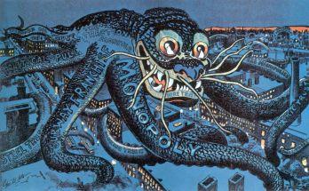 OctopusTheVerdict1899