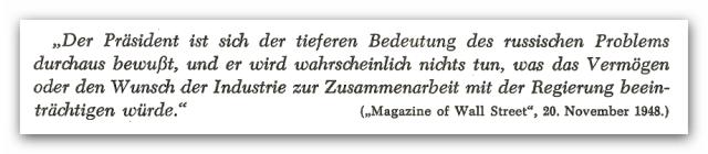 Zitat1