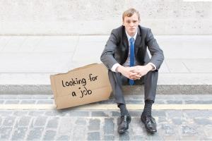 Graduate-Umemployment2