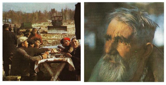 Sowjetunion2
