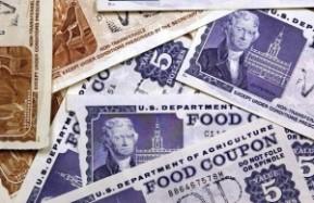 USA-Essenmarke