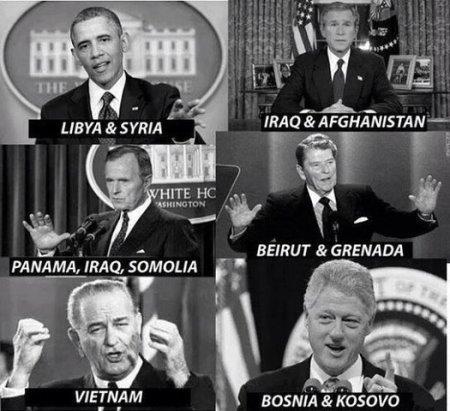 USA_Kriegsverbrecher