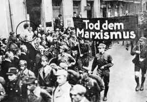 'Death-to-Marxism'_1926