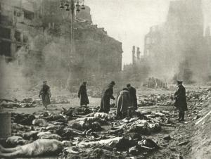 Dresden1945
