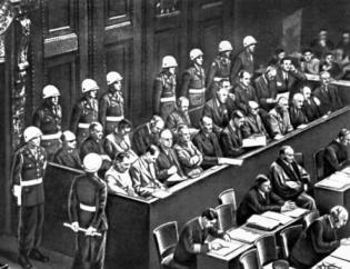TribunalNuernberg