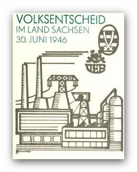 Volksentscheid 1946