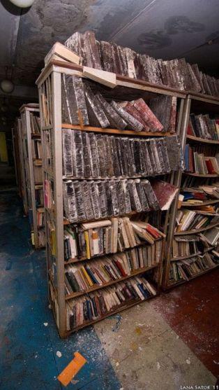 biblioteka_08
